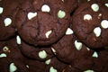 How To Make Gluten Free Mocha Hazelnut Cookies