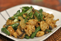 How To Make Moo Goo Gai Pan