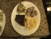Steak And Mac Video