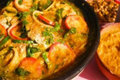 How To Make Moqueca De Peixe