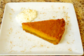 How To Make Moroccan Inspired Sweet Potato Pie