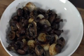 Wegmans Roasted Savory Mushrooms and Onions