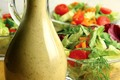 How To Make Mustard Dill Vinaigrette