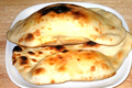 How To Make Indian Naan