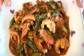 How to Make Nakji Bokkeum - Spicy Stir-Fried Small Octopus & Everything you Need to Know about Nakji