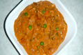 Navratan Korma or Vegeatable Korma (Mix Vegetable Curry) by Bhavna