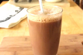How To Make New York's Famous Chocolate Egg Cream