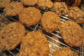 A Better Oatmeal Cookie.mpg