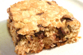 How To Make Oatmeal Crunch Bars