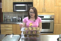 How To Make Vegan Oatmeal Raisin Cookies