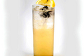 How To Make Old-Favorite Lynchburg Lemonade