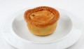 How To Make Old English Pork Pie