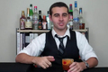How To Make Old Fashioned Drink