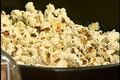 How To Make Homemade Organic Spiced Popcorn