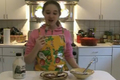 How To Make Olivia's Healthy French Toasts