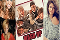 One Direction, Selena Gomez, Rihanna, Kesha, Sean Kingston -- Best Party Song (mash Up) -- Out Video