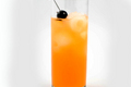 The Dreamsicle Cocktail