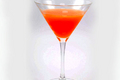 How To Make Orange Monkey Gland