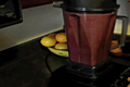 Easy Raw Winter Smoothie Recipe Video