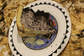 Cheryls Home Cooking/oreo No Bake Cheese Cake/happy Mothers Day!