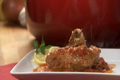 How To Make Osso Buco Hd