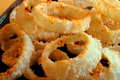 How To Make Oven Onion Rings