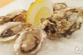 How To Make Oysters With Mignonette Sauce