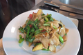 Pad Kee Mao (drunken Noodles) - Hot Thai Kitchen Recipe Video
