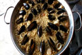 How To Make Paella De Mariscos Ii