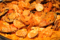 How To Make Sea Food Paella