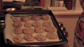 How To Make Paleo Everyday Cookies