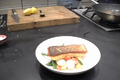 How To Make Pan Fried Salmon