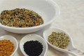 How To Make Panch Phoron Spice Mix