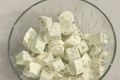 How To Make Chhena Aur Paneer