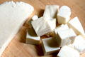 How To Make Home Made Paneer