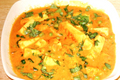 Paneer Butter Masala