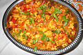 Paneer Bhurji - Dry Or With Gravy