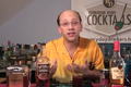 How To Make Parappa The Drunk Rappa Cocktail
