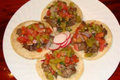How To Make Part 1 - Carne Asada Tacos With Cactus (nopales) Salad And Watermelon Mojito (cooking With Carolyn)