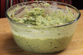 How To Make Party Dips