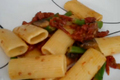 How To Make Penne Pasta