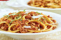 How To Make Pasta Bolognese