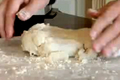 Easy Pastry Dough