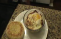 Prosciutto Baked Eggs Video