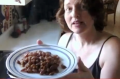 How To Make Pinto Beans In A Pressure Cooker