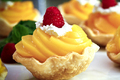 How To Make Peaches And Cream Cups With Philadelphia Cream Cheese