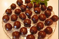 How To Make Sugary-sweet Peanut Butter Bon Bons