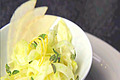 How To Make Pear And Fennel Salad