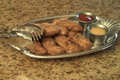 How To Make Baked Breaded Chicken Tenderloins