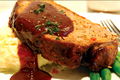 How To Make Meatloaf With Tomato Glaze